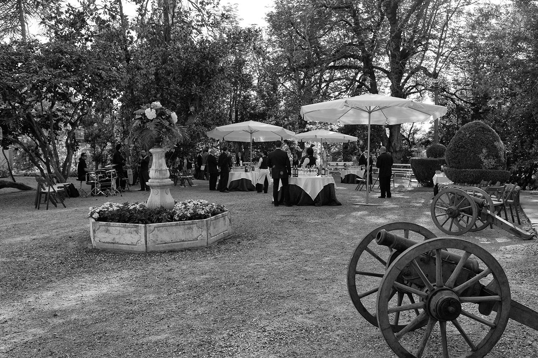Deloya gastronom a alta cocina en asturias for Jardin urbano gijon