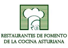 Así fue la entrega de premios de la Asociación de Fomento de la Cocina Asturiana 2017 en Deloya Restaurante