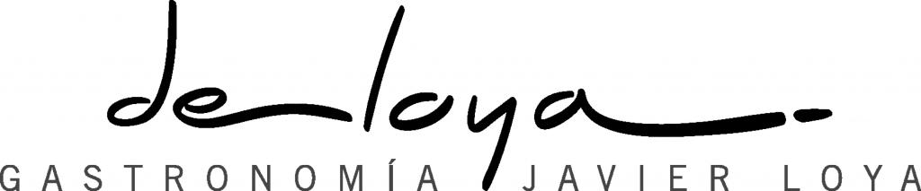 logo-deloya-transparente