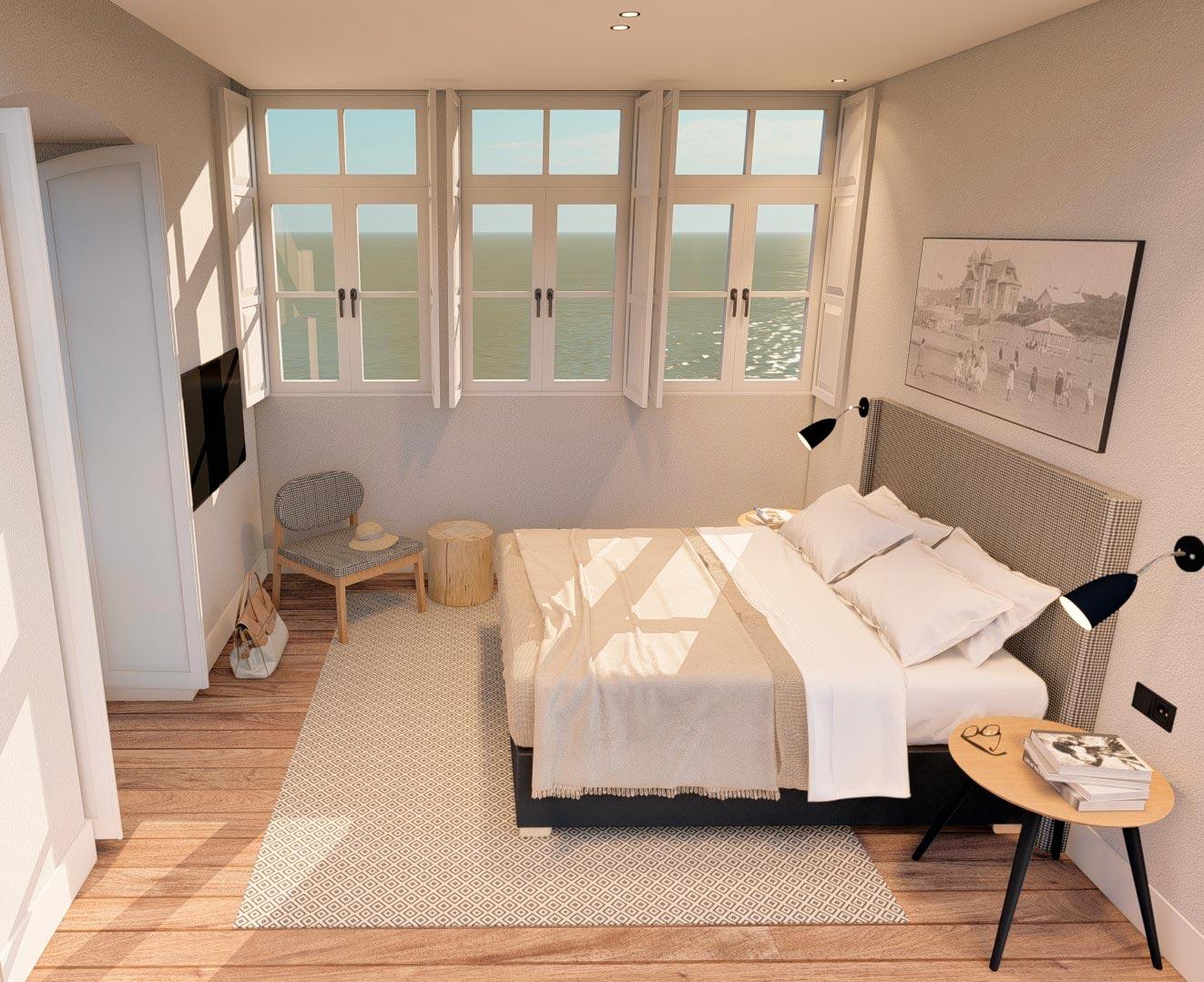 Apartamentos Salinas18